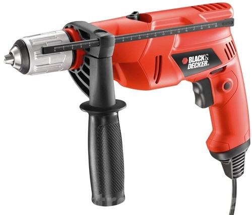 Black & Decker KR603K-XK